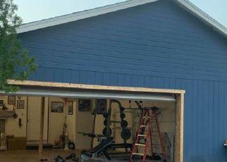 Casa en Remate en Rimrock 86335 N QUAIL HOLLOW RD - Identificador: 4509774609