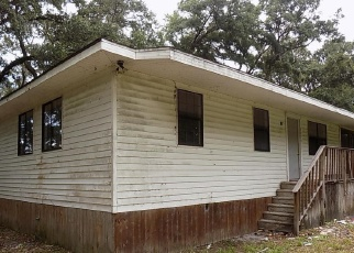 Casa en Remate en Bushnell 33513 SW 21ST ST - Identificador: 4509776803