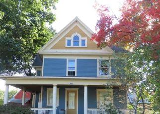 Casa en Remate en Stanley 14561 ORLEANS RD - Identificador: 4509779421