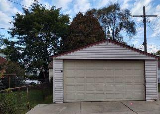 Casa en Remate en Detroit 48219 CURTIS ST - Identificador: 4509784234