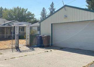 Casa en Remate en Spokane 99205 W ROWAN AVE - Identificador: 4509786431