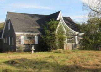 Casa en Remate en Shelbyville 75973 STATE HIGHWAY 87 S - Identificador: 4509797828