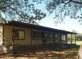 Casa en Remate en Canton 75103 VZ COUNTY ROAD 4113 - Identificador: 4509802637