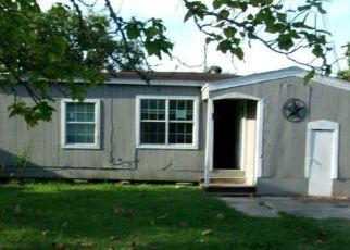 Casa en Remate en Freeport 77541 W 7TH ST - Identificador: 4509803964