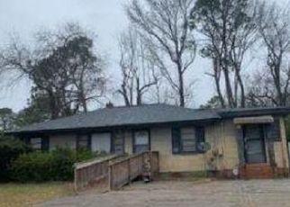 Casa en Remate en Sumter 29150 CURTISWOOD DR - Identificador: 4509810523