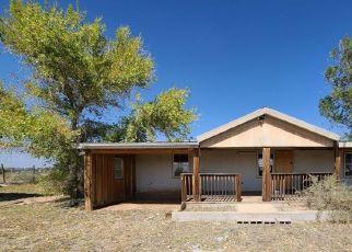 Casa en Remate en Edgewood 87015 PINTO DR - Identificador: 4509816657
