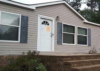 Casa en Remate en Benton 72015 SOLOMON RD - Identificador: 4509817528