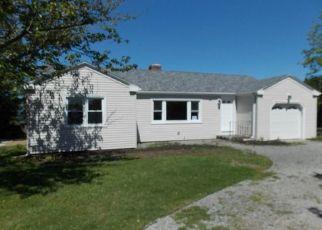 Casa en Remate en Portsmouth 02871 BRISTOL FERRY RD - Identificador: 4509819275
