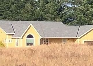 Casa en Remate en Scotts Mills 97375 CROOKED FINGER RD NE - Identificador: 4509825859