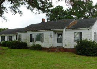 Casa en Remate en Williamston 27892 US HIGHWAY 17 - Identificador: 4509831540