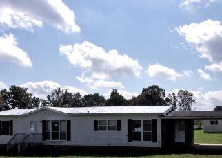 Casa en Remate en Yadkinville 27055 TISE RD - Identificador: 4509832872