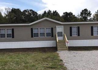 Casa en Remate en Moss Point 39562 BIG POINT RD - Identificador: 4509850820