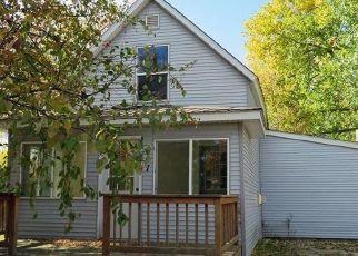 Casa en Remate en Thief River Falls 56701 STATE AVE N - Identificador: 4509853891