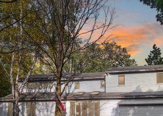 Casa en Remate en Stillwater 55082 PERKINS AVE N - Identificador: 4509855637