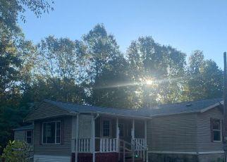 Casa en Remate en Pullman 49450 58TH ST - Identificador: 4509862191
