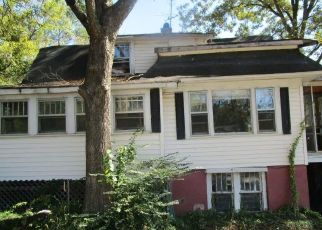Casa en Remate en Birmingham 35234 15TH CT N - Identificador: 4509910825