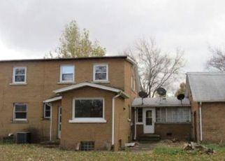 Casa en Remate en North Liberty 46554 INWOOD RD - Identificador: 4509913892