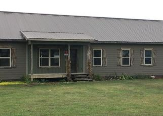 Casa en Remate en Rock Spring 30739 ALABAMA HWY - Identificador: 4509920454