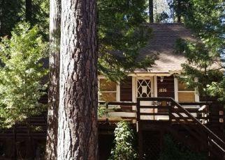 Casa en Remate en Arnold 95223 PINE DR - Identificador: 4509928781