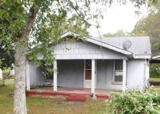 Casa en Remate en Eastaboga 36260 BECK RD - Identificador: 4509940149