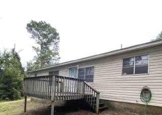 Casa en Remate en Oneonta 35121 OLD MILL RD - Identificador: 4509943219