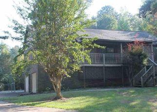 Casa en Remate en Bessemer 35022 S SHADES CREST RD - Identificador: 4509957234
