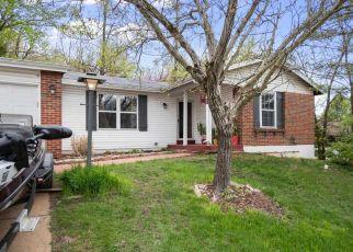 Casa en Remate en Fenton 63026 GREEN FOREST DR - Identificador: 4509967311