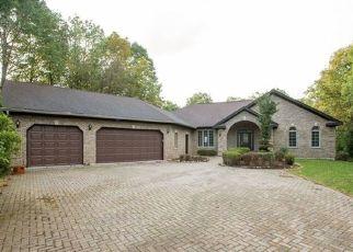 Casa en Remate en Libertyville 60048 CELANO DR - Identificador: 4510012877