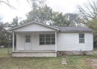 Casa en Remate en East Saint Louis 62206 DORIS AVE - Identificador: 4510026891