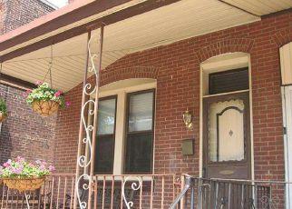 Casa en Remate en Philadelphia 19135 VANDIKE ST - Identificador: 4510076815