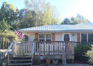 Casa en Remate en Gainesville 30506 LEDAN EXT - Identificador: 4510096515