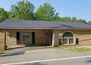 Casa en Remate en Charleston 25313 BIG TYLER RD - Identificador: 4510134629