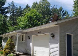 Casa en Remate en Muskegon 49445 STAPLE RD - Identificador: 4510138565