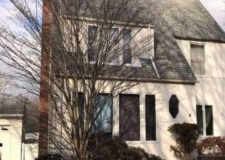 Casa en Remate en Roslyn Heights 11577 YALE ST - Identificador: 4510189814