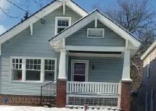 Casa en Remate en Syracuse 13206 STAFFORD AVE - Identificador: 4510205573