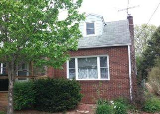 Casa en Remate en Rootstown 44272 STATE ROUTE 44 - Identificador: 4510263381