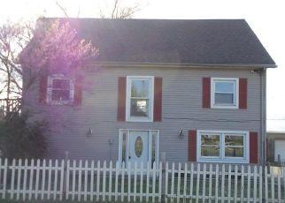 Casa en Remate en Marysville 43040 SANDUSKY RD - Identificador: 4510264252