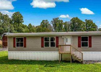 Casa en Remate en Johnson City 37601 RENEE DR - Identificador: 4510382511