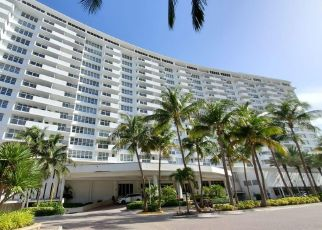 Casa en Remate en Miami Beach 33139 LINCOLN RD - Identificador: 4510408353
