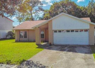 Casa en Remate en Tampa 33618 BRIARDALE LN - Identificador: 4510426756