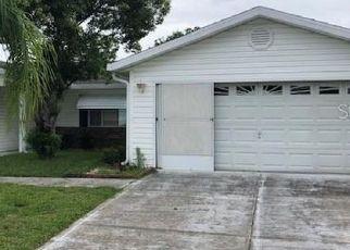 Casa en Remate en Summerfield 34491 SE 107TH TER - Identificador: 4510440777