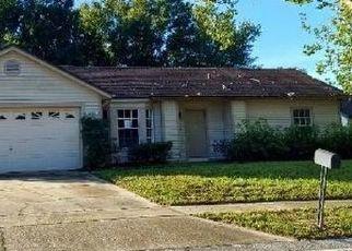 Casa en Remate en Ocoee 34761 SAWMILL BLVD - Identificador: 4510442967