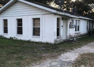 Casa en Remate en Lakeland 33811 SIMMONS RD - Identificador: 4510465735