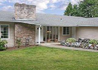 Casa en Remate en Bellevue 98006 SE 50TH ST - Identificador: 4510478431