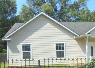 Casa en Remate en Kilgore 75662 MONTGOMERY ST - Identificador: 4510489826
