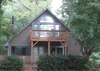 Casa en Remate en Charlotte 28214 LAKE DR - Identificador: 4510496834