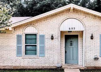 Casa en Remate en Farmersville 75442 YUCCA LN - Identificador: 4510514344