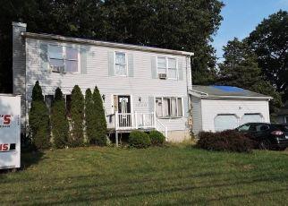 Casa en Remate en Trumbull 06611 OLD TOWN RD - Identificador: 4510543694