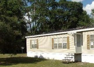 Casa en Remate en Silver Springs 34488 NE 116TH CT - Identificador: 4510552896