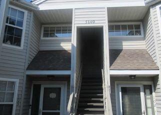 Casa en Remate en Virginia Beach 23455 CYPRESS POINT CIR - Identificador: 4510567336